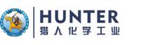 上海ag体育开户ag体育开户器有限公司
